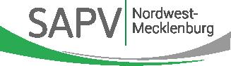 SAPV Nordwestmecklenburg