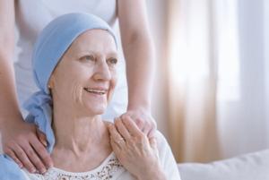 SAPV bedeutet die Behandlung, Pflege und Betreuung von Patienten mit unheilbaren, fortschreitenden Erkrankungen und begrenzter Lebenserwartung.